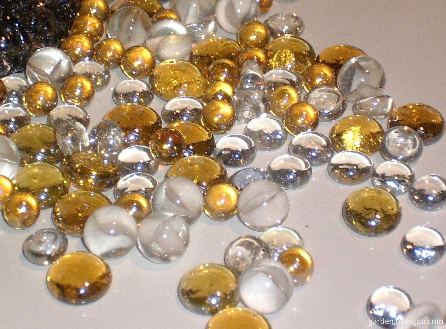 glass gems glass beads2