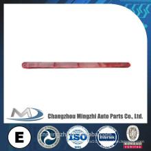 Rear brake lamp / LED brake light Bus Accessories HC-B-9016