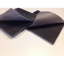 Colored G10 Laminate Insulated Sheet for Fins