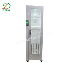 Шкаф для хранения эндоскопов медицинского оборудования