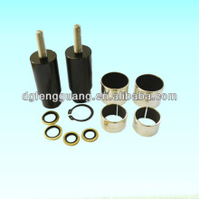high quality bearing kit2906039200 of air compressor separate parts