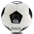 Quality TPU machine stitching size 5 soccer ball Promotion Football