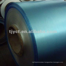 High Quality 6061 Alloy Aluminum Coil