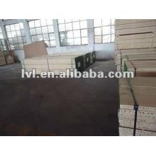 [best price ] pine LVL scaffolding
