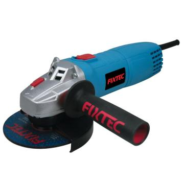 125mm Angle grinder machine with apare parts