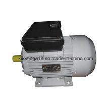 1-Phasen-Motor mit hoher Qualität