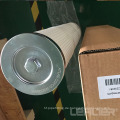 3222332081 Atlas Copco Bohrgerät Staubluftfilter