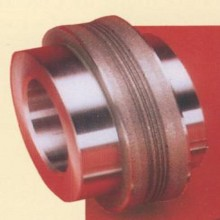 Cutting or forming tap profile roller