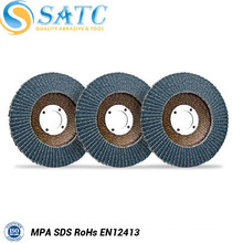 SATC--flap discs high quality and good price