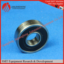SMT SKF 6000-2RS1 QE6 Bearing