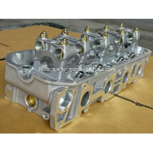 4ze1 Cylinder Head 8-97111-155-0 8-97129-631 for Isuzu