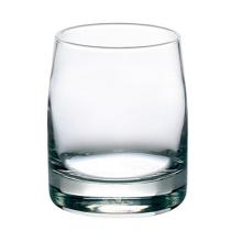 12oz Whisky Glas / Doppelte altmodische Glas