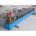 Roll Up Shutter Door Forming Machine