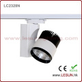 Factory Price 35W LED COB Light Track for Fashion Shop LC2236