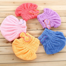 Car cleaning towel microfiber cheap towel