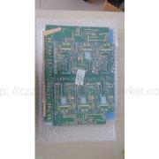 PTFE High Frequency board,ceramic pcb. antenna pcb , circuit board