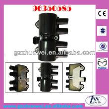 Parte de la bobina de encendido automático para Jinbei / leones marinos / hafei 96350585