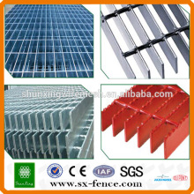 2014 hot dipped galvanized Steel Grate for sale