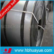 Flame Retardant Whole Core Fire Retardant PVC/Pvg Conveyor Belt