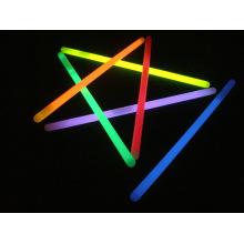 Светящиеся палочки для вокального концерта (DBT10250)