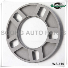 4x4 off road accesorios aluminio wheel spacer
