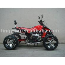 250CC Racing EEC ATV( LYDA203E-6A)