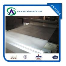 304 le grillage d'acier inoxydable de 304L 316 316L, grillage