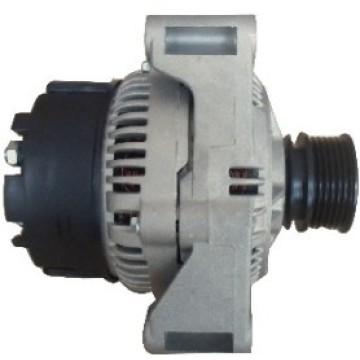 Mercedes-Benz C180 C200 Alternator ، 0091540202،0123320044،0123330001