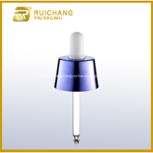UV Coating Cosmetic Dropper