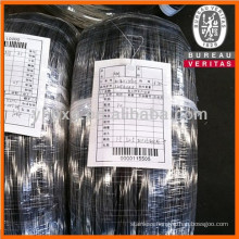 best selling products Stainless Steel Wire rope price