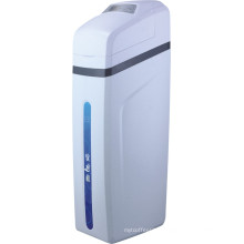 Home Use Water Softener