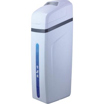 Home Use Descalcificador de Água