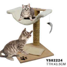 Wholesale Cat Trees (YJ82224)