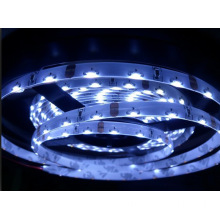 LED Strip vattentät IP65 SMD335 LED Strip ljus 60LEDs