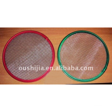 High-quality wire mesh screen water filter(factory)