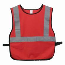 (CSV-5009) Gilet de sécurité pour enfants