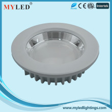 CE Approved Ceiling Lighting 25w Recessed LED Down Light