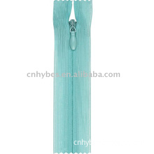 No.3 invisible zipper lace tape c/e a/1