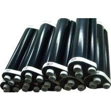 Hochtemperaturbeständige Anti-Stick-PTFE-Fusing-Maschinenband