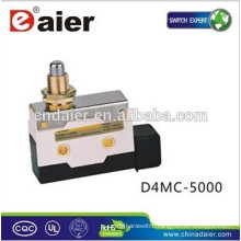 Daier D4MC-5000 price limit switch omron