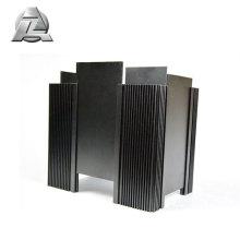 amplifier thermocouple wifi enclosure