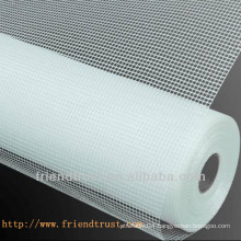 Attractive Mosquito Protection Fiberglass Door Screen(Manufacturer)