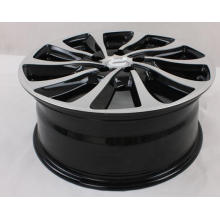 "17"", 18"", 19"", 20"" Replica Alloy Wheel for Vossen CVT, CV3 CV4, CV5, CV7"