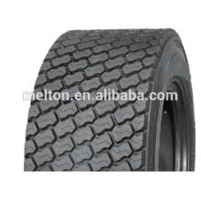 venta directa de la fábrica 29x12.5-15 neumático de césped y jardín