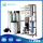 Industrial Drinking Water RO System