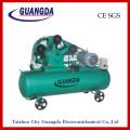 CE SGS 280L 10HP Belt Driven Air Compressor (TA-100)