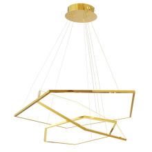 Lampes suspendues de salle à manger