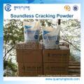Splitstar Reinforce Concrete Demolishing Cracking Agent