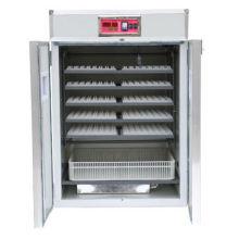 Discount incubators 1000_Egg_Incubator With High Performance