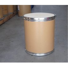 Tetraphenyl phosphonium bromide 99% CAS:2751-90-8